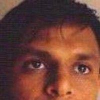 Anurag Dalvi