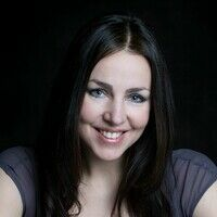 Romina Schwedler