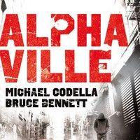 Mike Codella