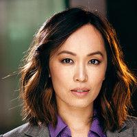 Tiffany Yen