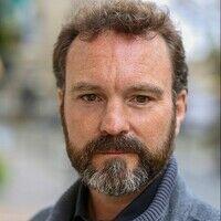 Mark Byrne