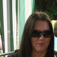 Heather Kingston