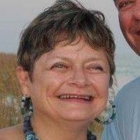Laura Pfizenmayer