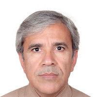 Hamid Nakhaei
