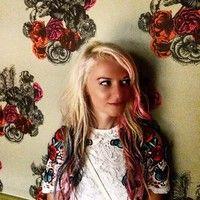 Jess Hinds
