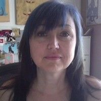 Paula Tiberius