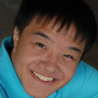 Curtis Han