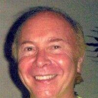 Brian Porzak
