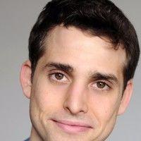 Aaron Kheifets