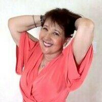 Patty Sherman
