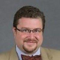 Shawn Kiefer