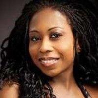 Sherita Leslie