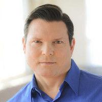 Jim Midock