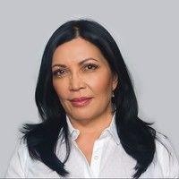 Nina Martina