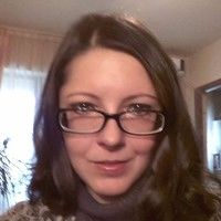 Andreea Irina Moise