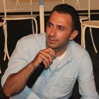 Arsen Bagdasaryan