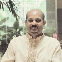 Prabha Sivam