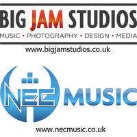 Big Jam Studios