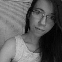 Lauren Haley-Praznik