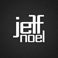 Jeff Noel