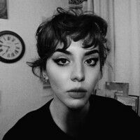 Rona Castrioti