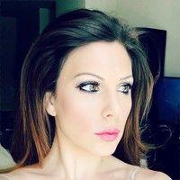 Angelique Letizia