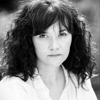Jenny Swindells
