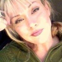 Samantha Grant Markle
