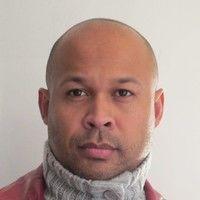 Anthony Mouasso