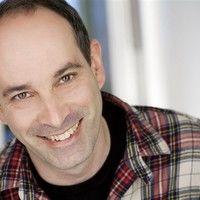Paul Weissman