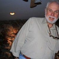 Burt Bluestein