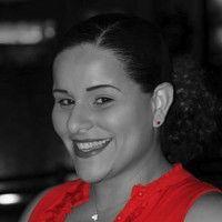 Eunice Laureano