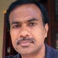 Prem Kumar R