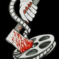 Women In Horror Film Festival