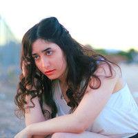 Sarahfina Rose