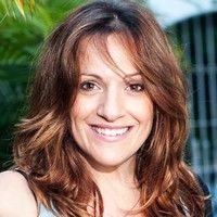 Patricia Soso