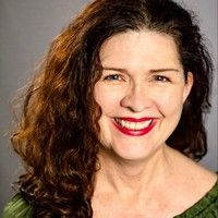 Jennifer H Caldwell