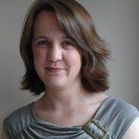 Hayley McKenzie
