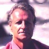 Bob Farnham