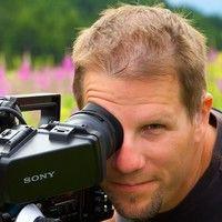 Scott Slone