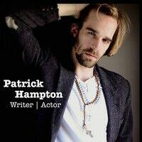 Patrick Hampton