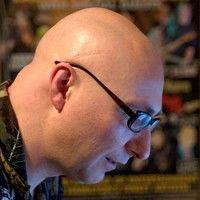 Brian Berneker