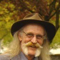 Arthur Livermore