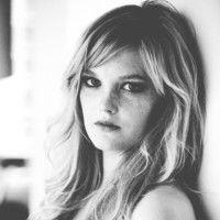 Chelsea Ashworth
