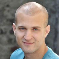 Matt Solazzo