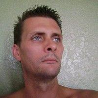 Chris Haymes