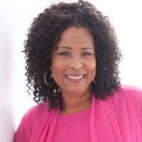 Sharon A. Ishman