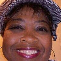 Lena Dee Wilson