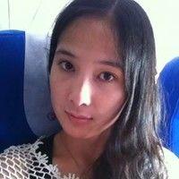 Xiaoyun Luo