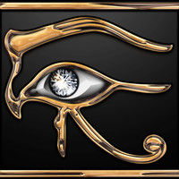 True Vision Entertainment LLC